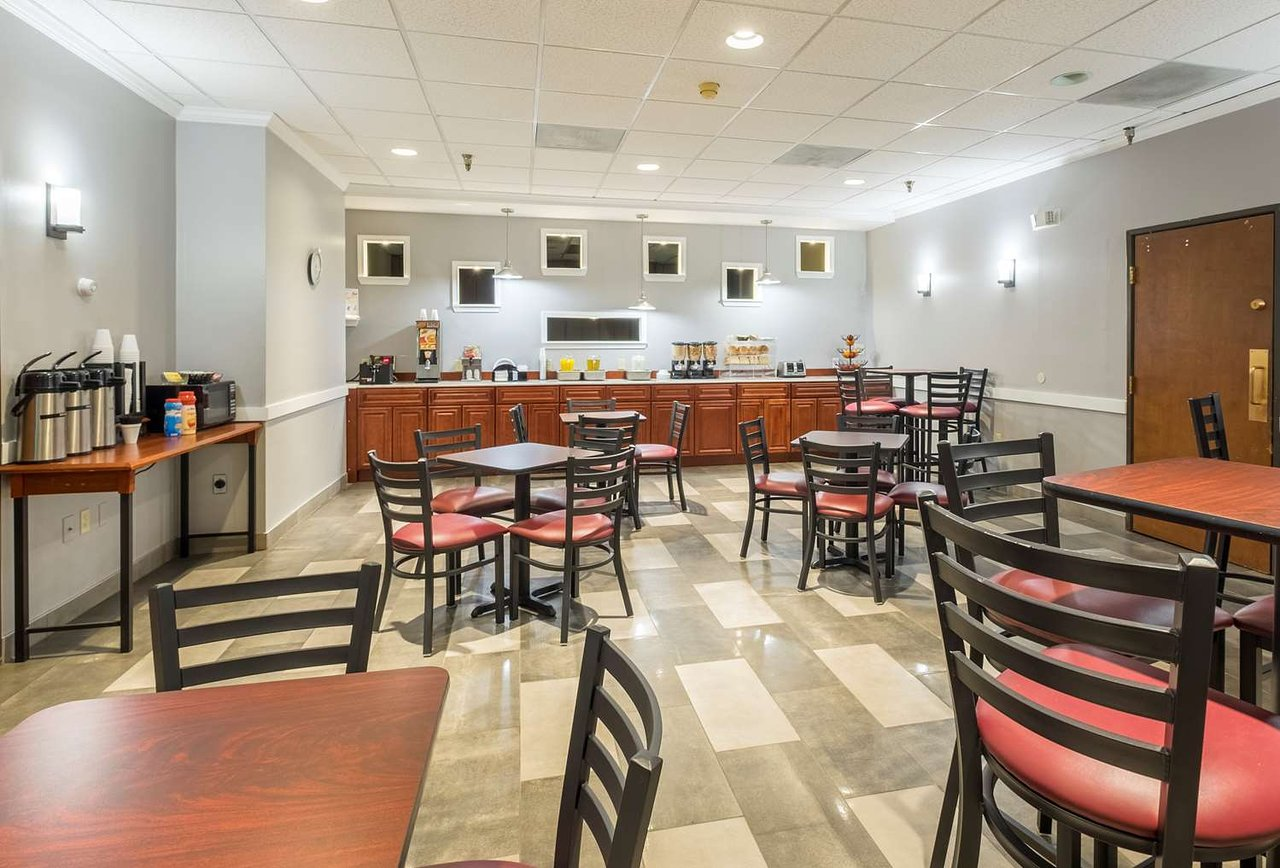 Red Roof Inn Fulton 62 8 2 Updated 2018 Prices Hotel Reviews Ny Tripadvisor