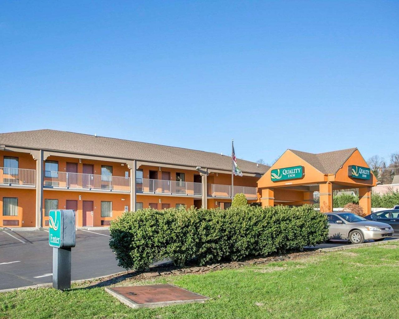 quality inn downtown 66 9 0 updated 2019 prices hotel rh tripadvisor com