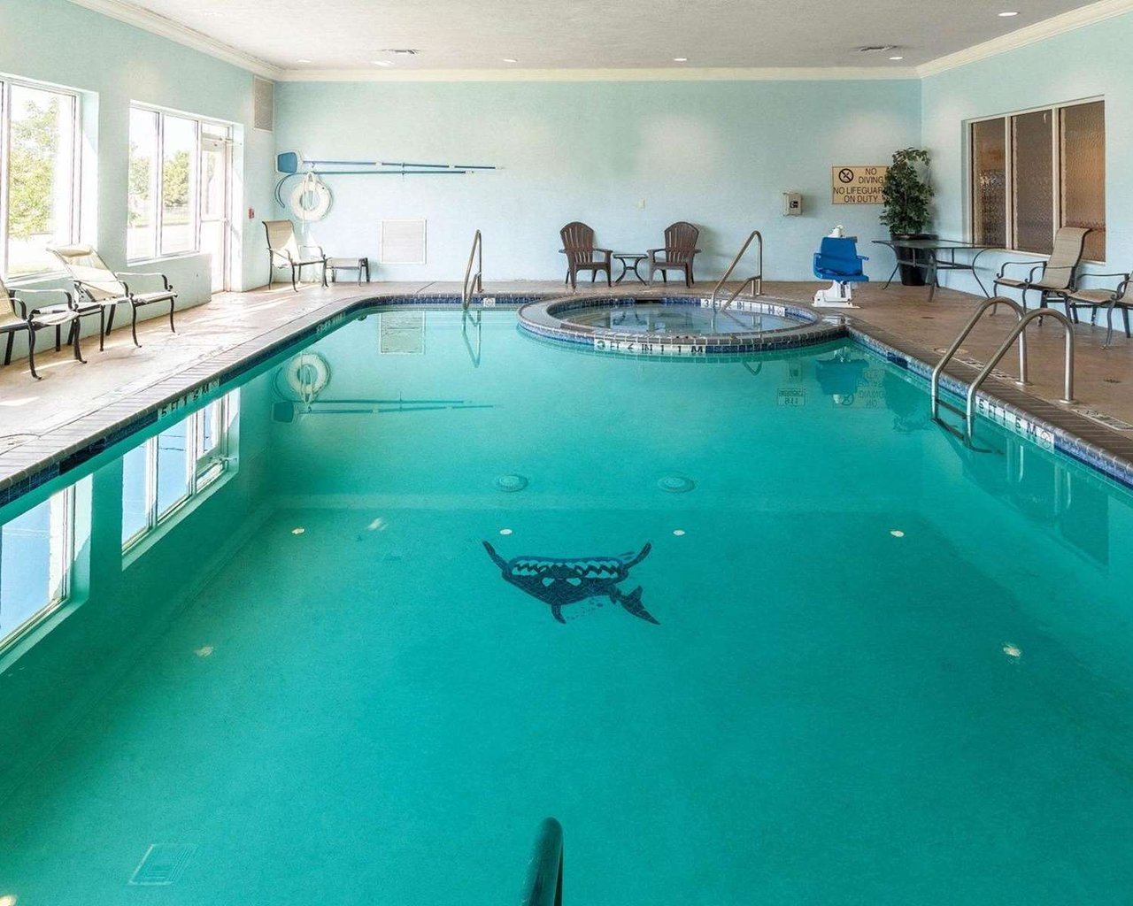 THE 10 BEST Hotels in Glen Rose, TX for 2019 (from $61