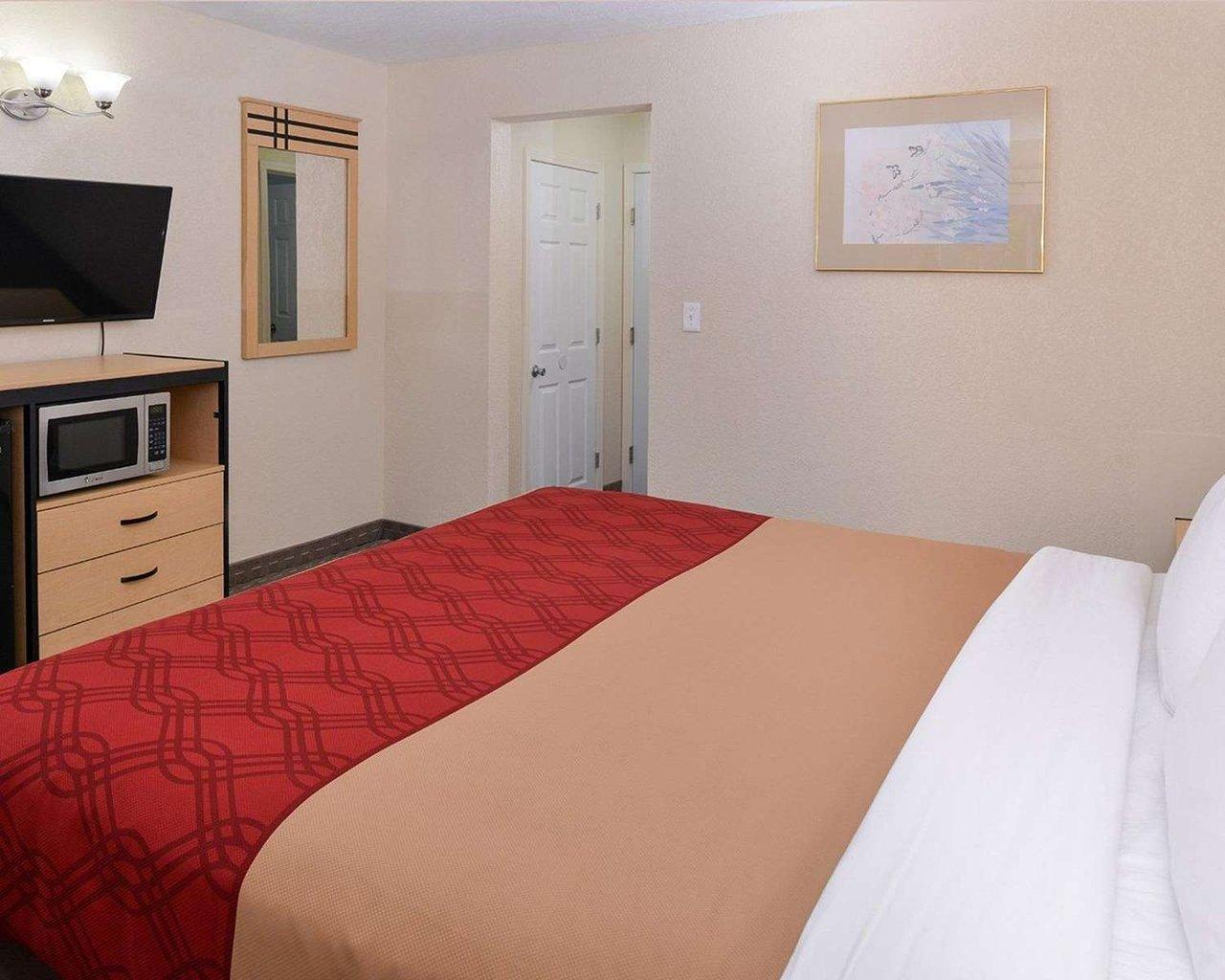 econo lodge 59 6 6 updated 2019 prices motel reviews rh tripadvisor com