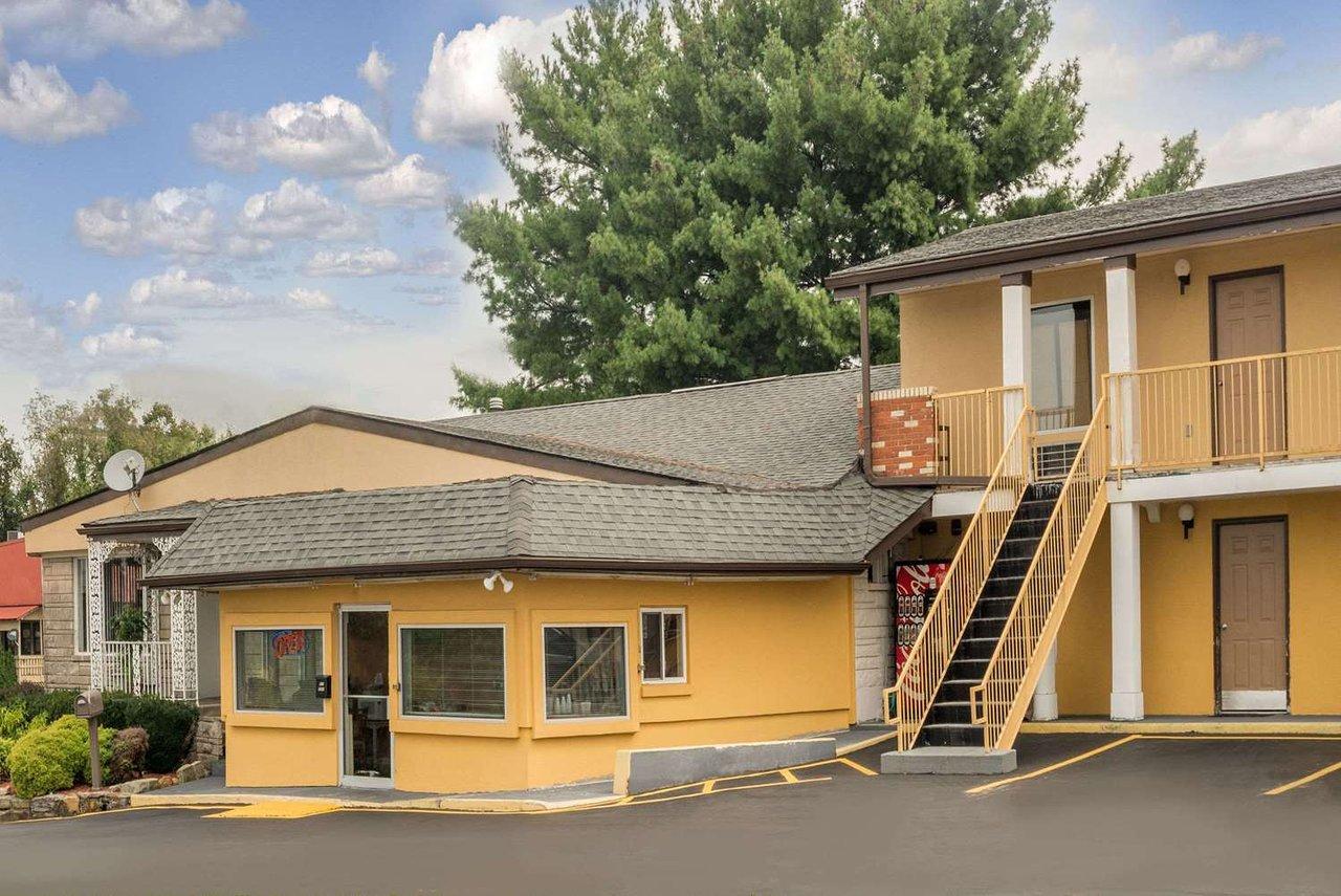 knights inn berea 41 5 6 updated 2019 prices motel reviews rh tripadvisor com