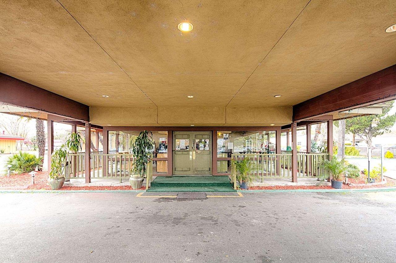 302b1f514430b4 BUDGETEL MODESTO - Prices   Motel Reviews (CA) - TripAdvisor