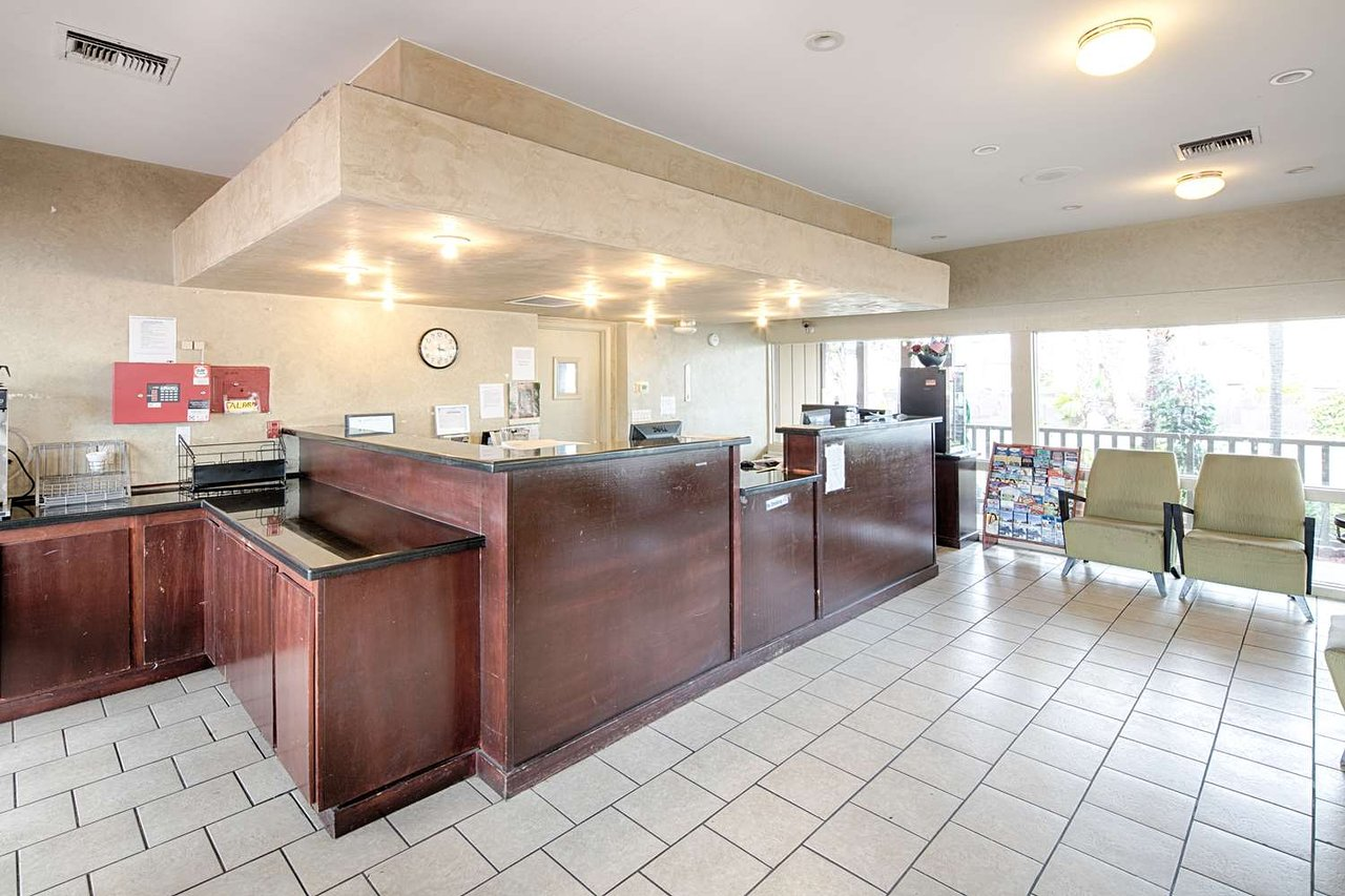 8c14be3ad6 BUDGETEL MODESTO - Prices   Motel Reviews (CA) - TripAdvisor