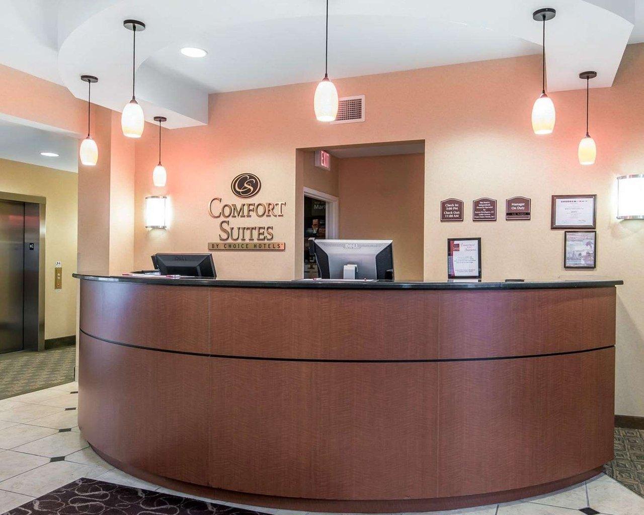 comfort suites 79 8 5 updated 2019 prices hotel reviews rh tripadvisor com