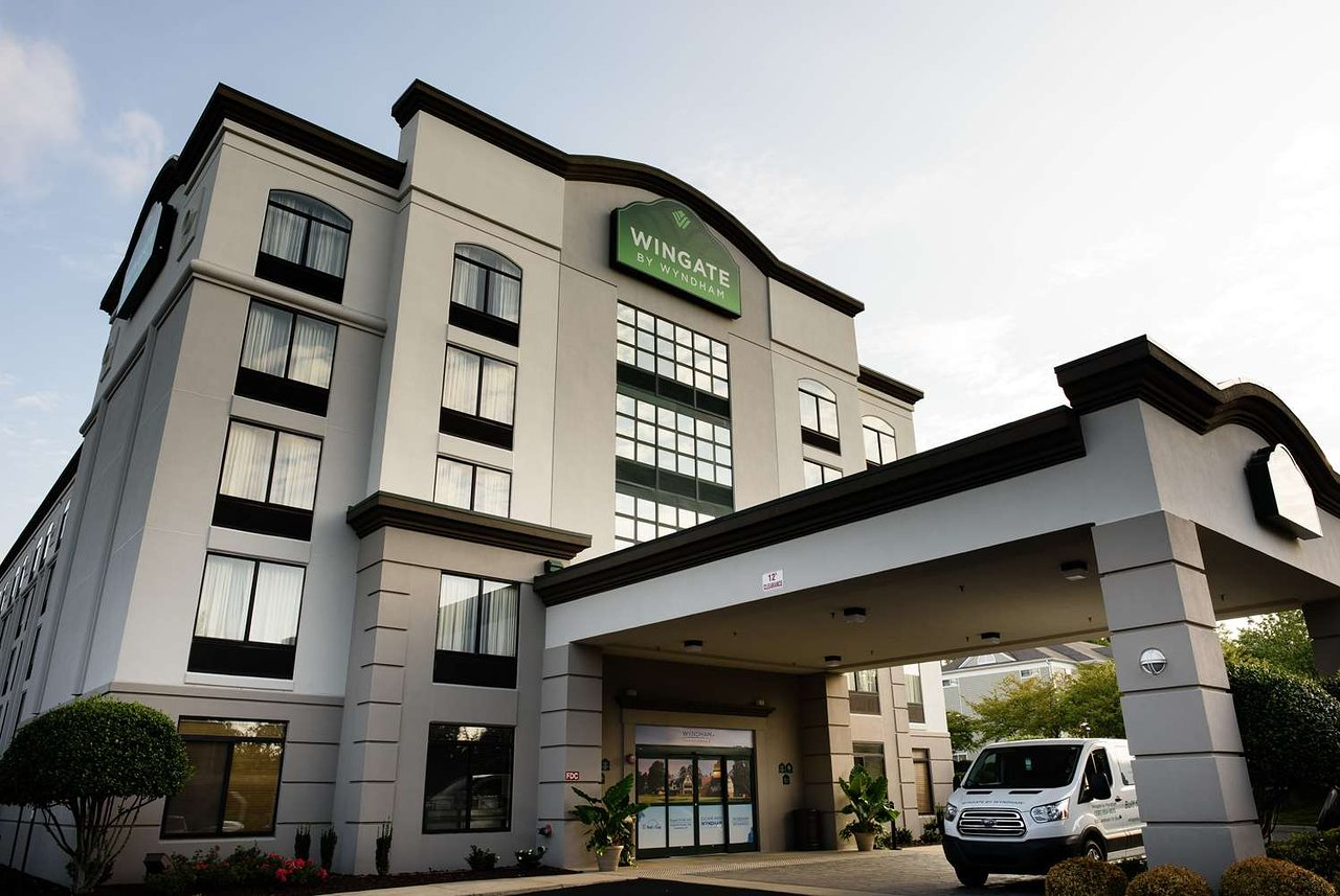 wingate by wyndham greensboro 84 1 0 4 updated 2019 prices rh tripadvisor com