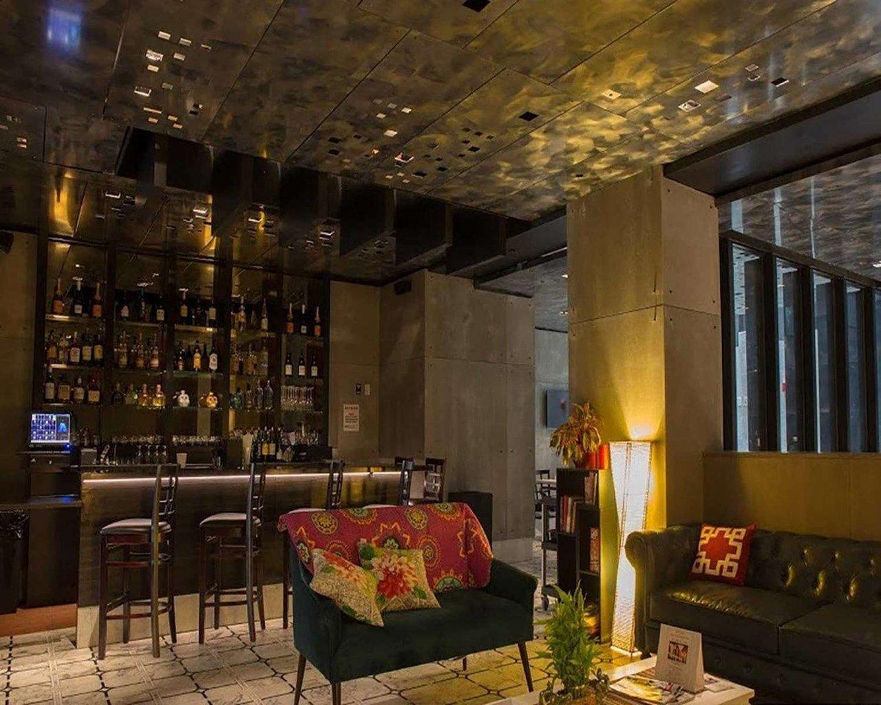 the paul nyc hotel new york city 164 2 4 9 updated 2019 rh tripadvisor com