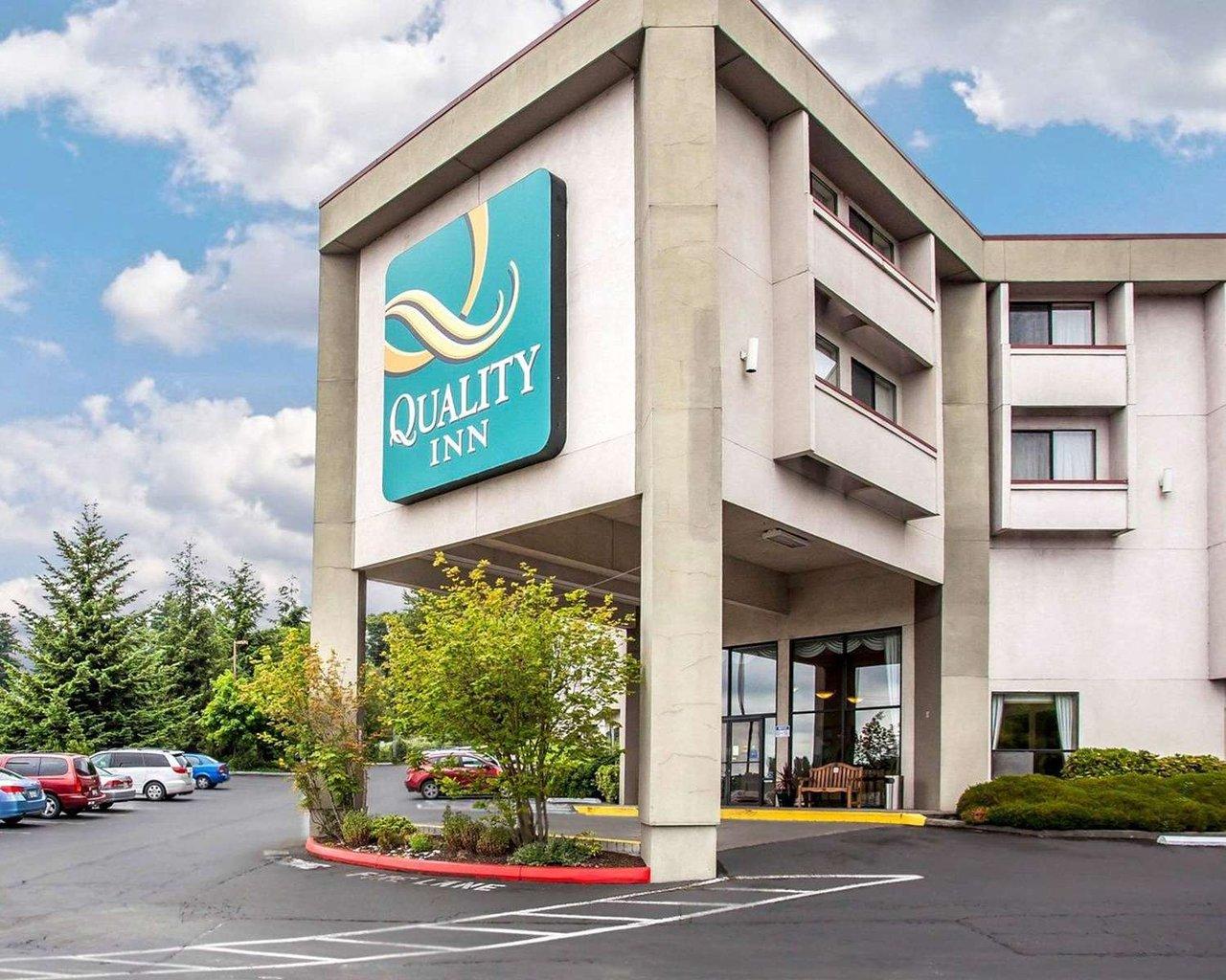 quality inn 76 1 1 2 updated 2019 prices hotel reviews rh tripadvisor com