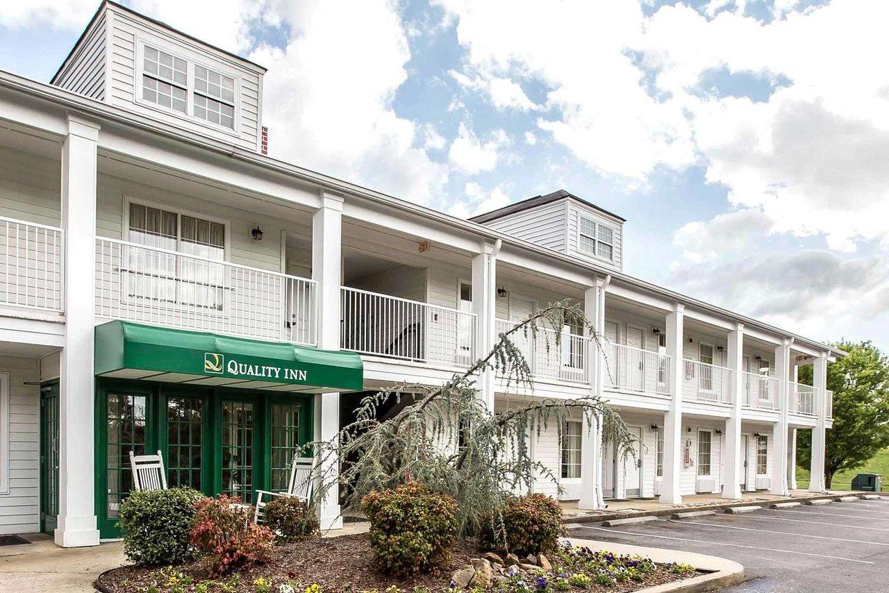 the 10 perfect hotels in kingsport tn for 2019 from 43 tripadvisor rh tripadvisor com