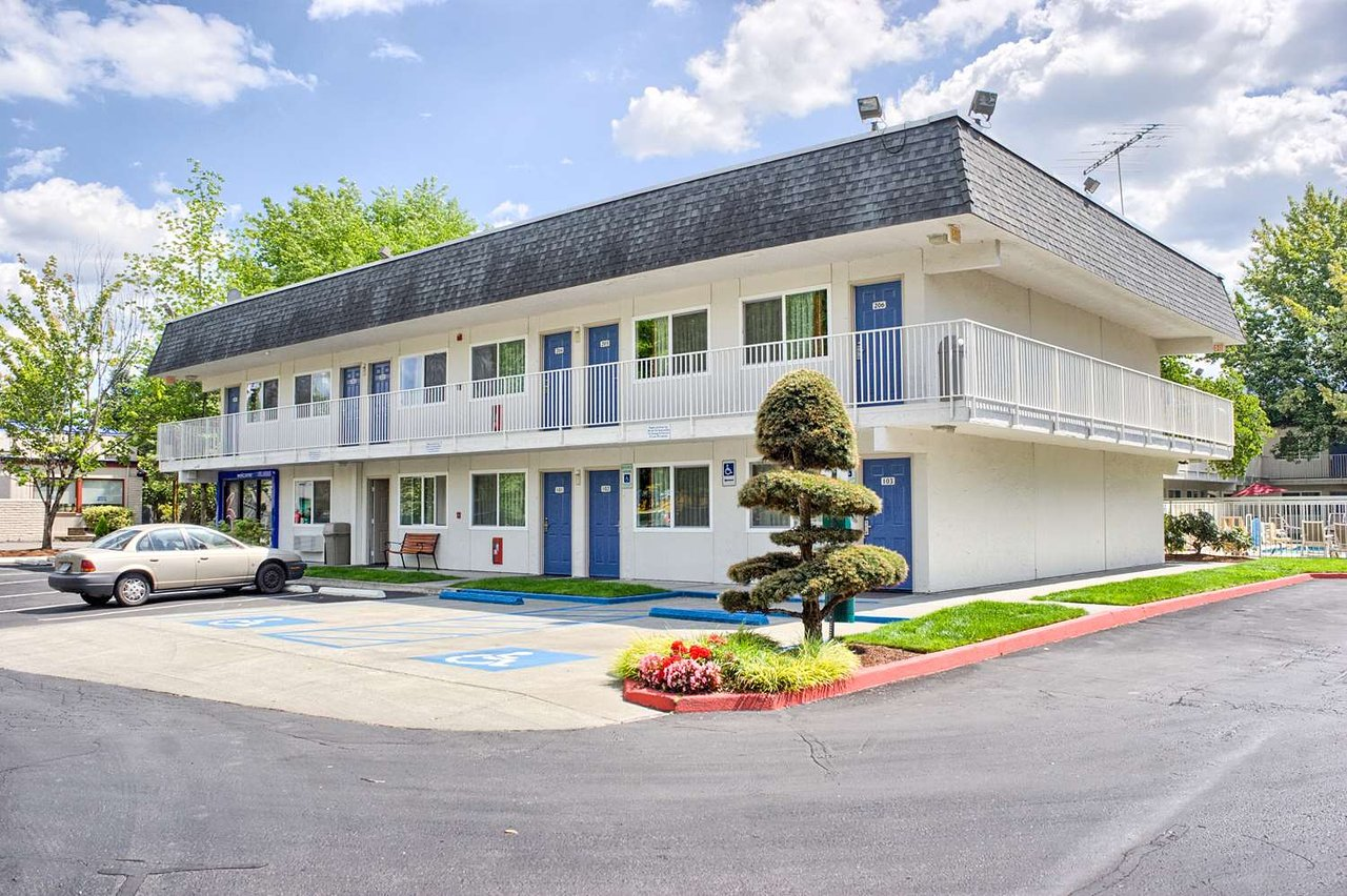 the best pet friendly hotels in issaquah of 2019 with prices rh tripadvisor com