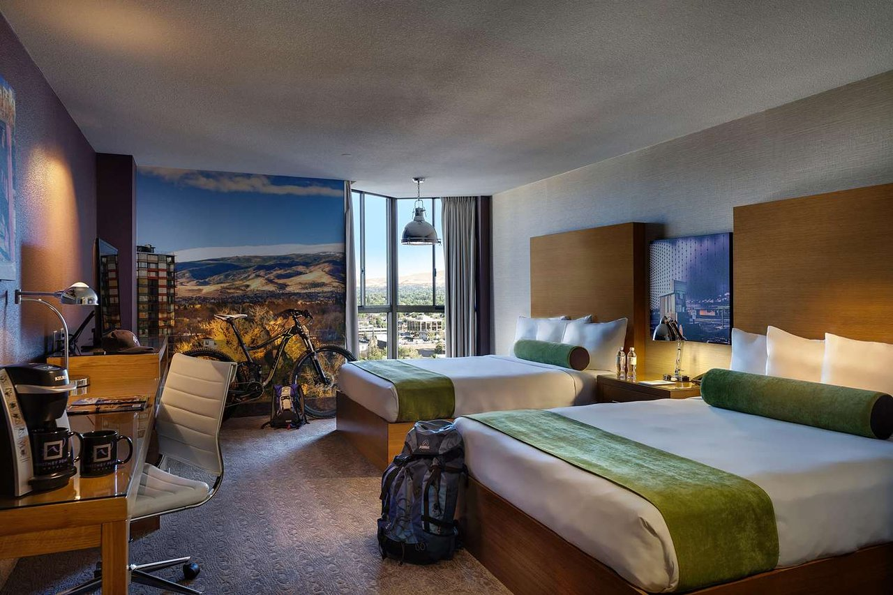 The 10 Best Pet Friendly Hotels In Reno Of 2019 With Prices