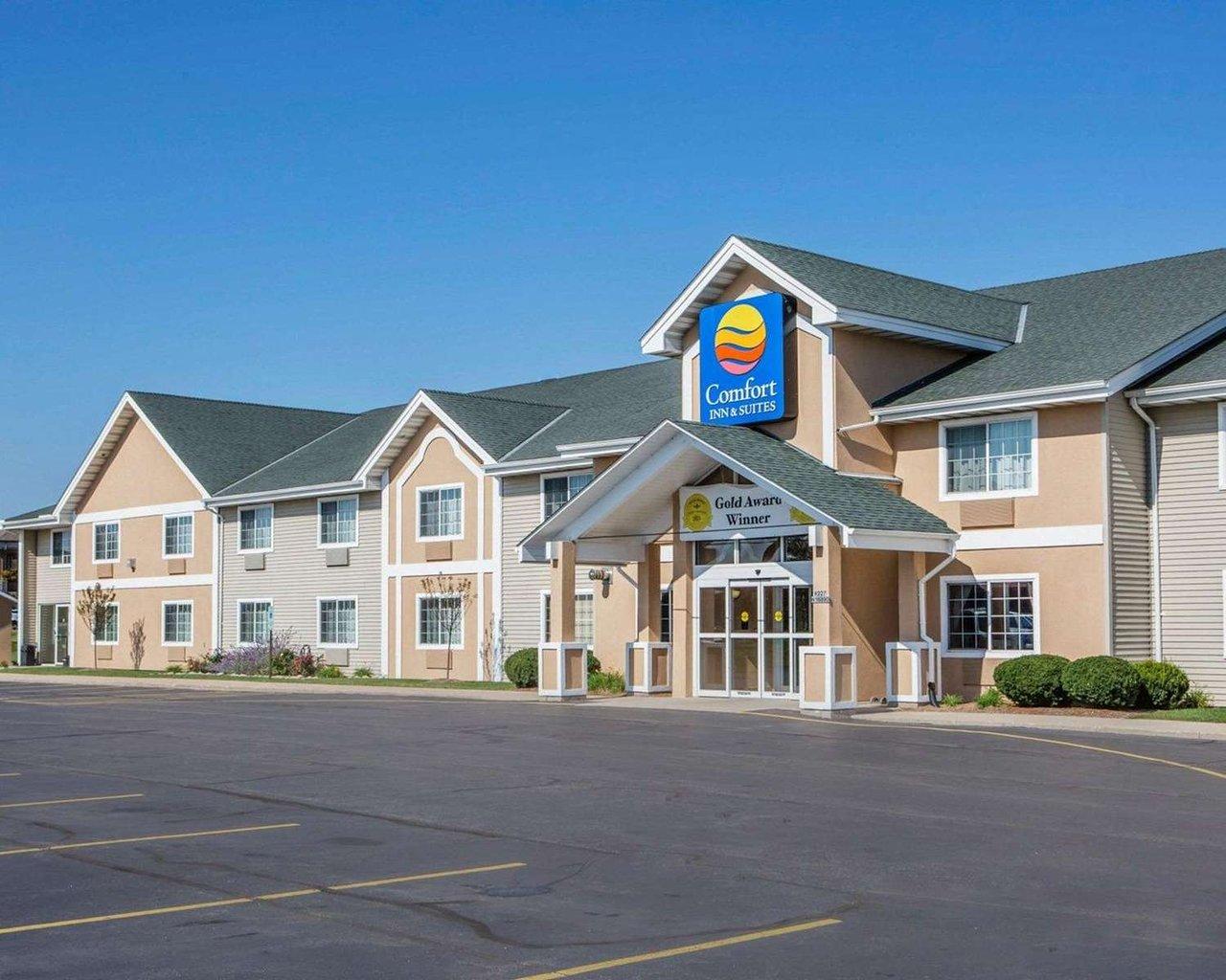 comfort inn suites 84 1 2 1 updated 2019 prices hotel rh tripadvisor com