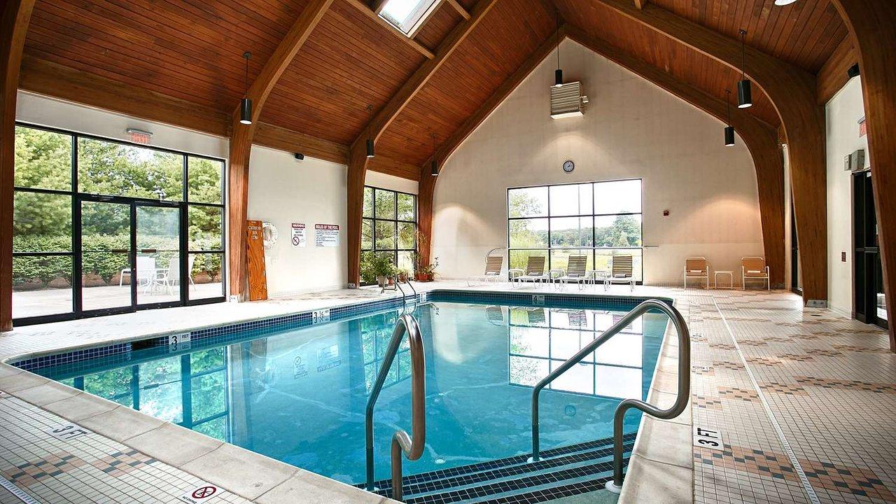 Best Western Inn At Blakeslee Pocono 136 1 5 6 Updated 2018 Prices Hotel Reviews Pa Tripadvisor