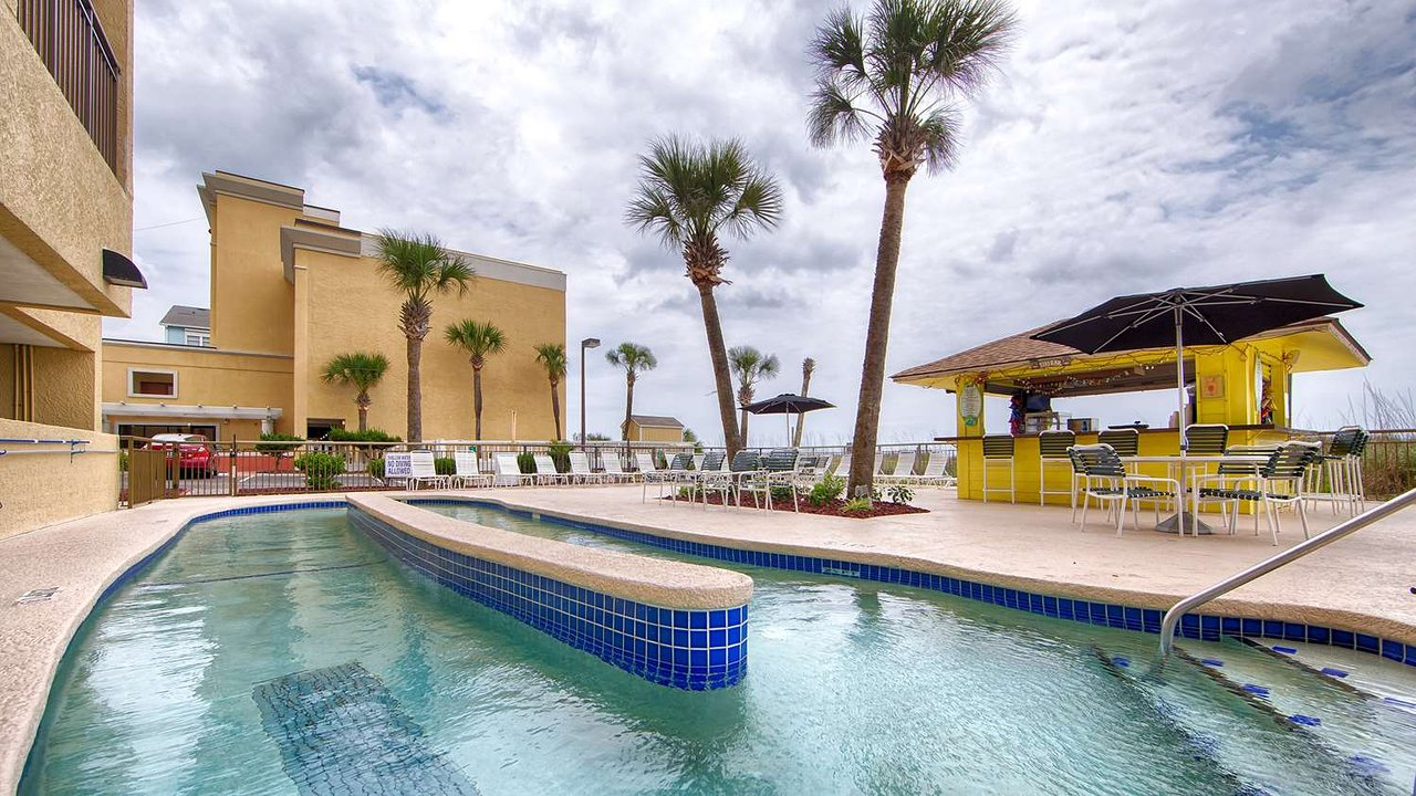 The 5 Best Pet Friendly Hotels In North Myrtle Beach Of 2019 With