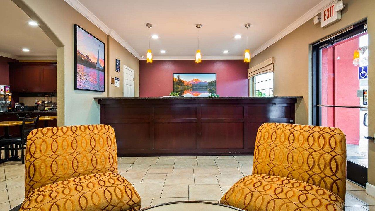 best western anderson inn 112 1 3 0 updated 2019 prices rh tripadvisor com