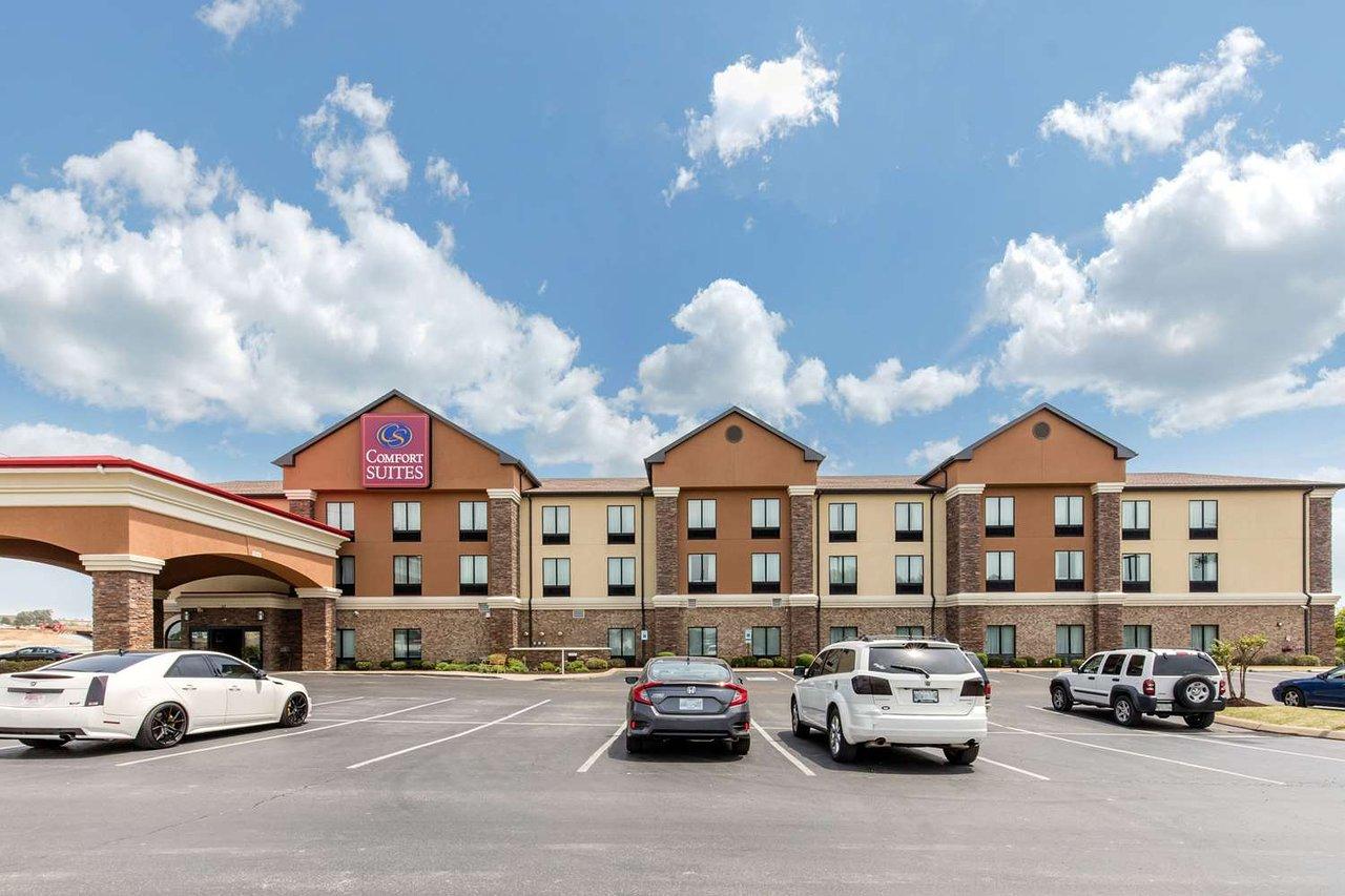 comfort suites 98 1 2 7 updated 2019 prices hotel reviews rh tripadvisor com