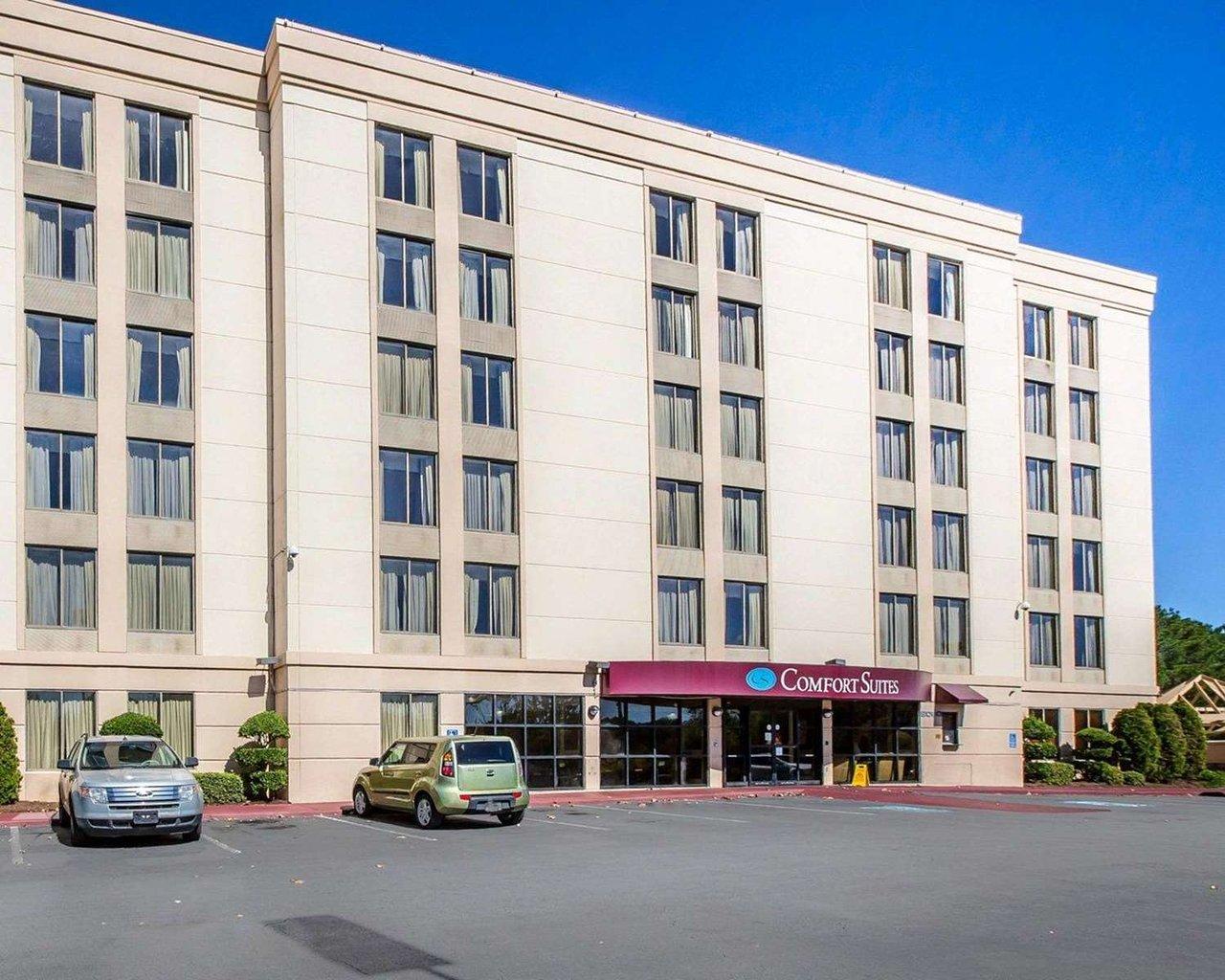 the 10 best hotels in tucker ga for 2019 from 64 tripadvisor rh tripadvisor com