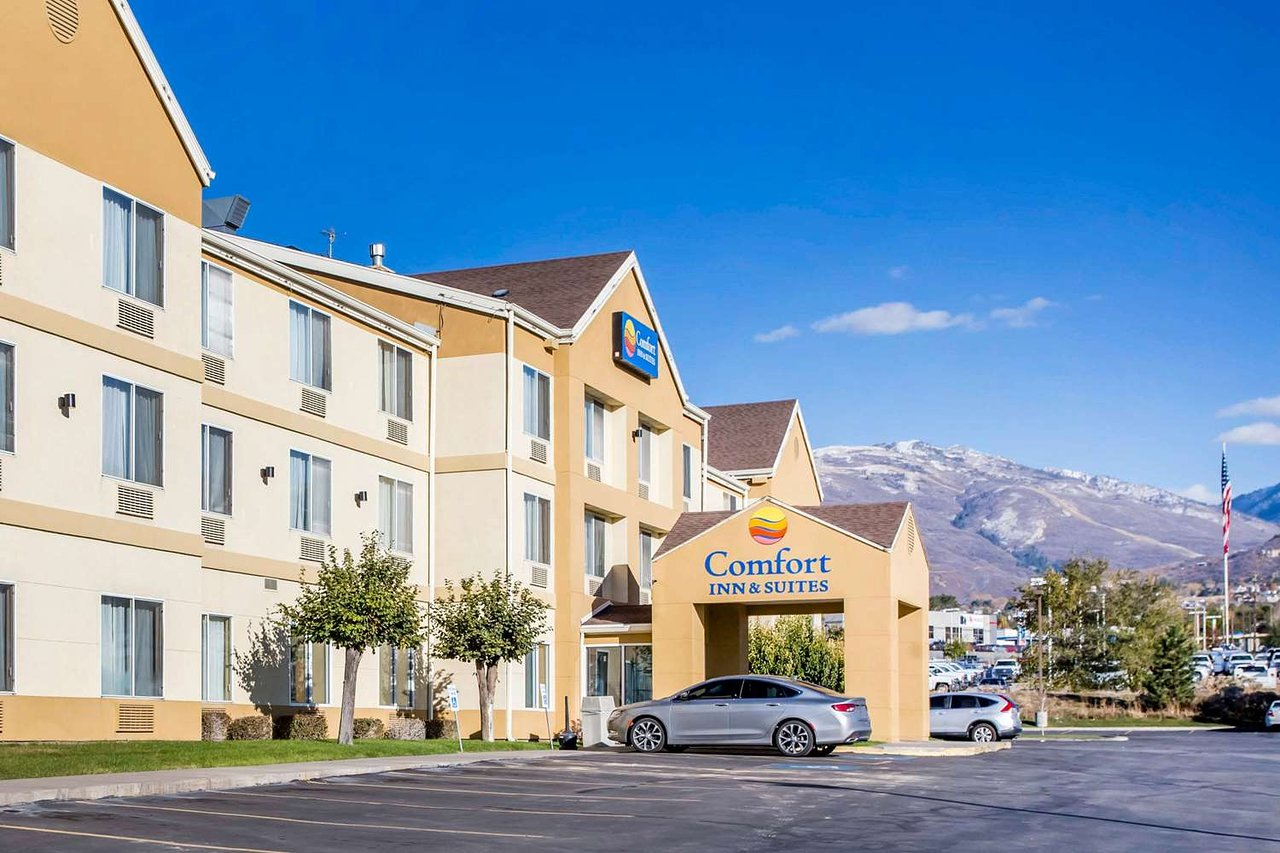 comfort inn suites salt lake city north 76 8 5 updated rh tripadvisor com