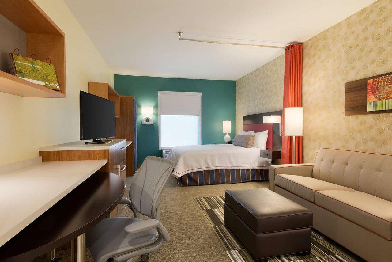 home2 suites by hilton tallahassee state capitol 96 1 8 1 rh tripadvisor com