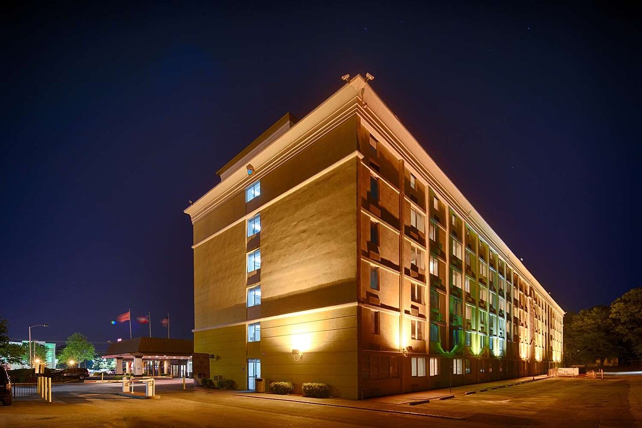 Red Lion Hotel Atlanta Airport 91 1 4 5 Updated 2018 Prices Reviews College Park Ga Tripadvisor