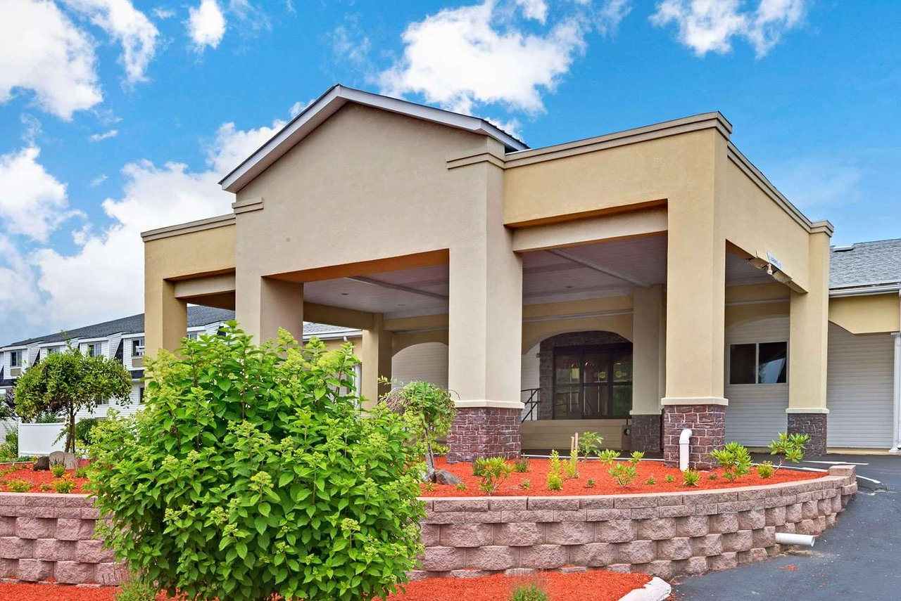 ramada by wyndham kittery updated 2019 prices hotel reviews rh tripadvisor com