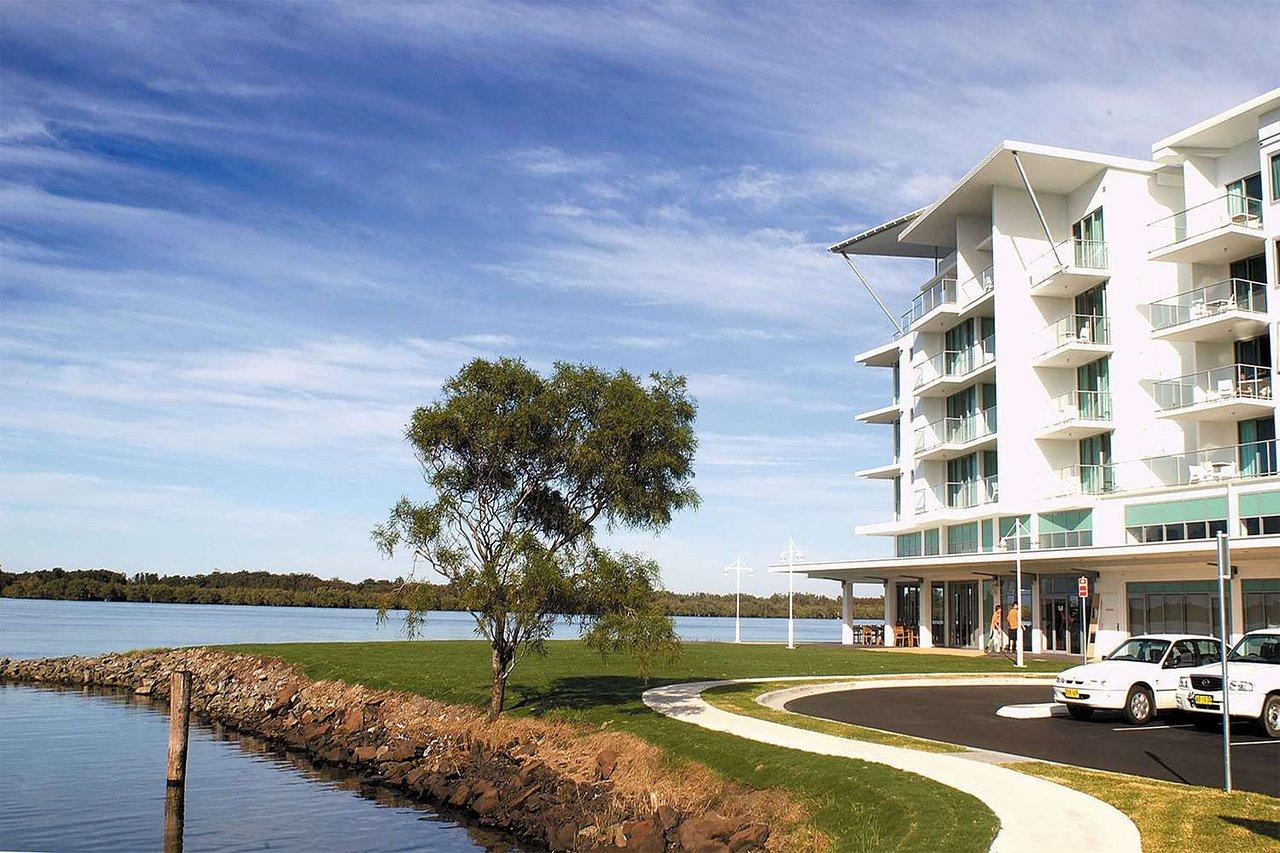the 10 best ballina accommodation of 2019 prices from au 80 rh tripadvisor com au