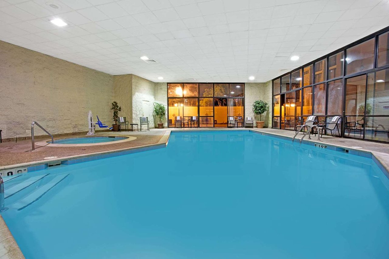 Ramada Plaza By Wyndham Northglenn Denver North 68 1 0 Updated 2018 Room Prices Hotel Reviews Co Tripadvisor