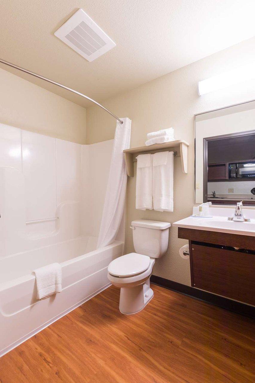 Woodspring Suites Lafayette Updated 2019 Prices Condominium