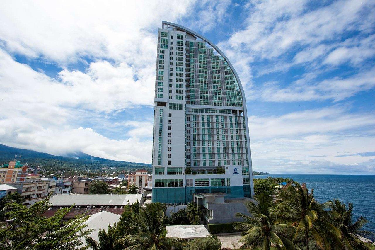 the 10 best hotels in manado for 2019 from 12 tripadvisor rh tripadvisor com