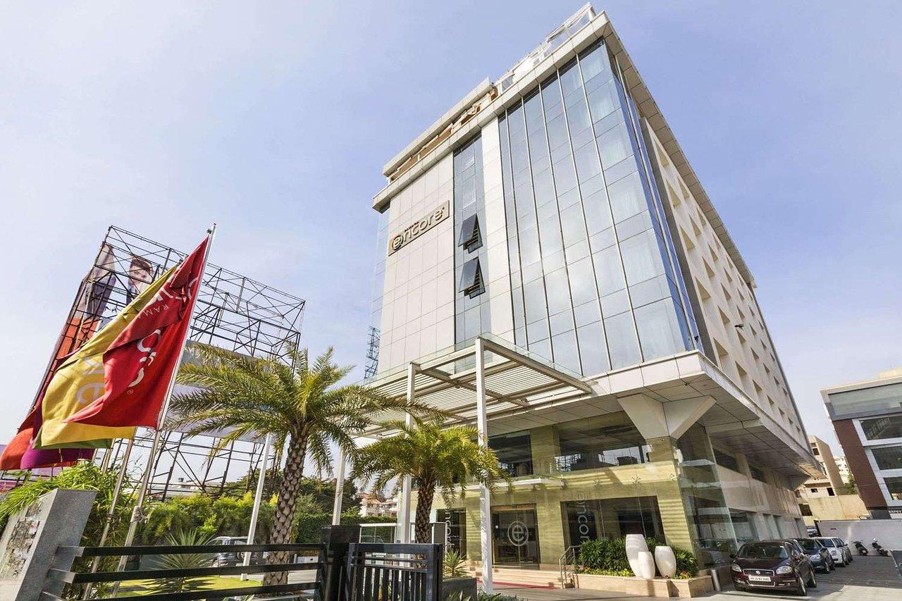 ramada encore bangalore domlur bengaluru updated 2019 prices rh tripadvisor in