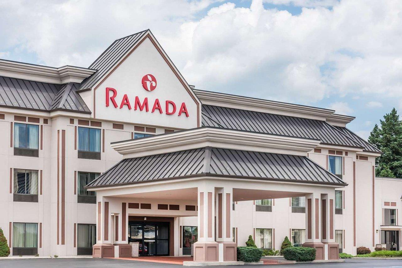 The 10 Closest Hotels To Pennsylvania Farm Show Complex And Expo Center Harrisburg Tripadvisor Find Hotels Near Pennsylvania Farm Show Complex And Expo Center