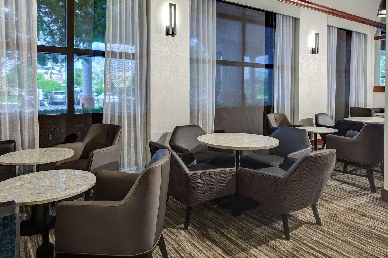 hyatt place charlotte airport tyvola road 93 1 9 1 updated rh tripadvisor com