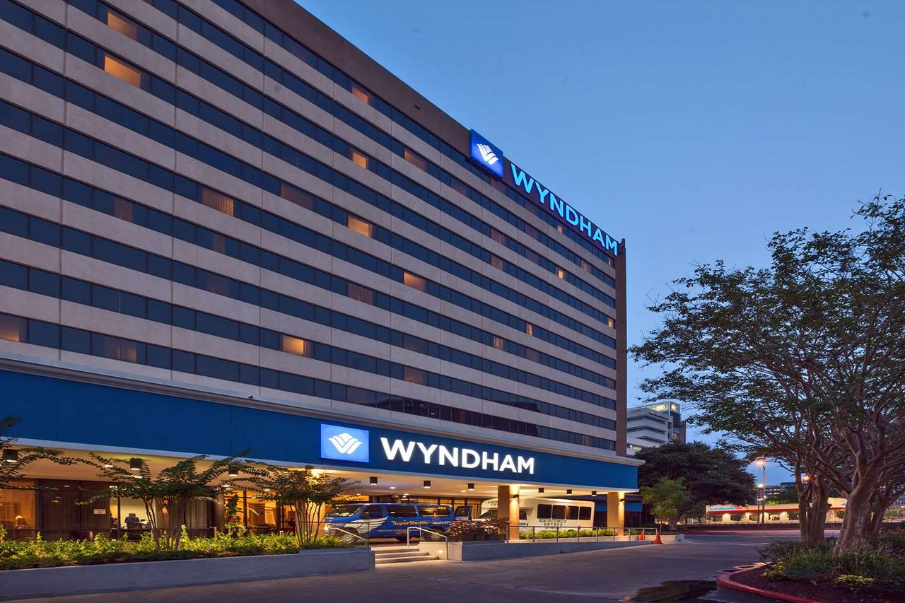 THE 5 BEST Hotels in Medical Center (Houston), TX for 2019