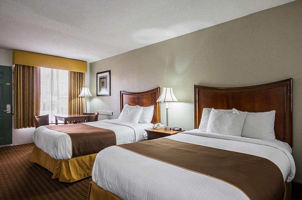 la quinta inn suites in savannah ga tripadvisor rh tripadvisor com