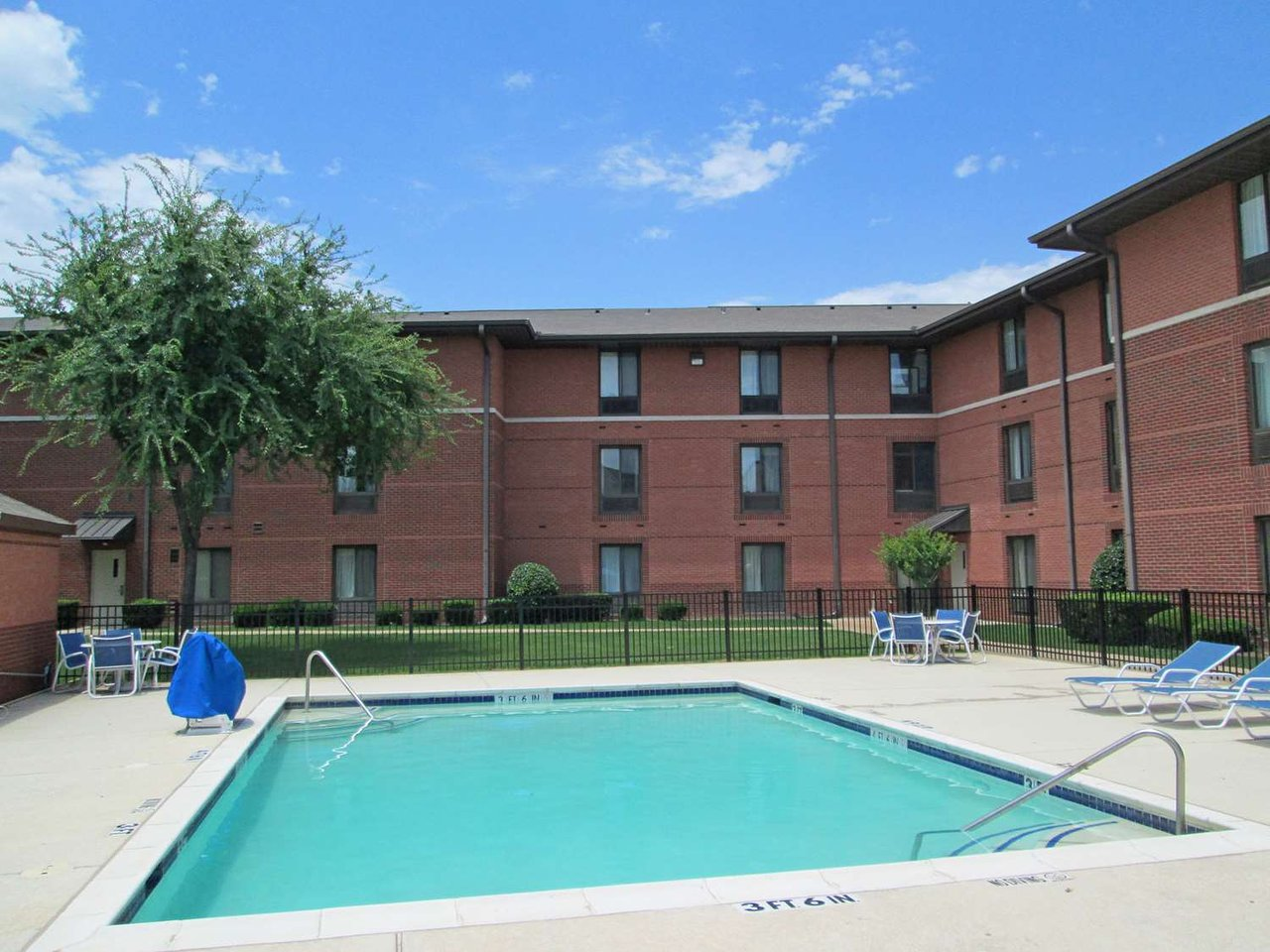 extended stay america arlington six flags 63 7 3 updated rh tripadvisor com