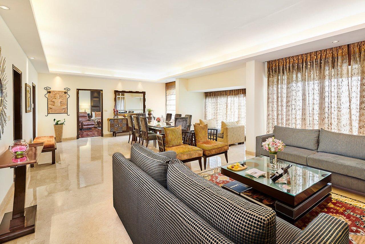 the lalit ashok 78 1 7 4 prices hotel reviews bengaluru rh tripadvisor com