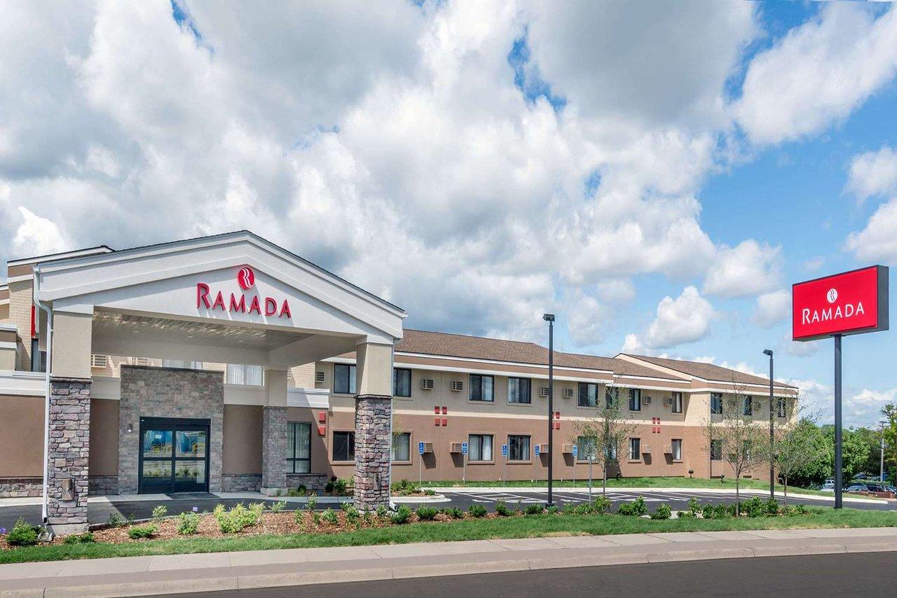 Ramada By Wyndham Minneapolis Golden Valley 84 1 0 6 Updated 2018 Prices Motel Reviews Mn Tripadvisor