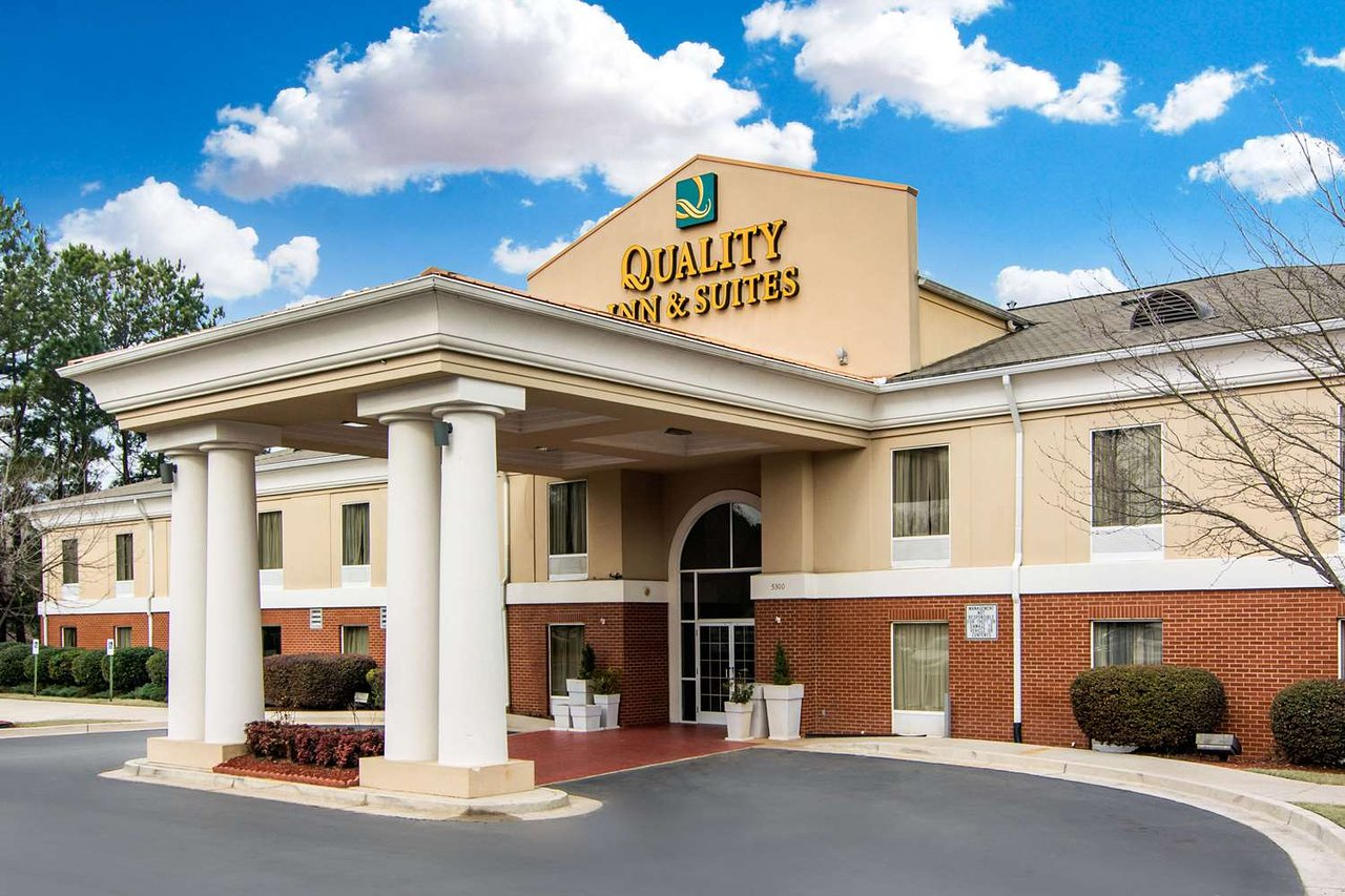 the best pet friendly hotels in decatur of 2019 with prices rh tripadvisor com