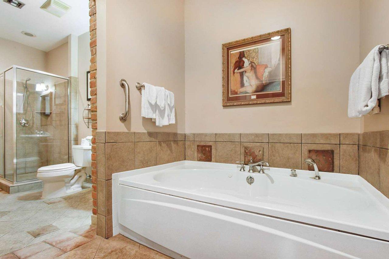 maison st charles by hotel rl 89 1 2 9 updated 2019 prices rh tripadvisor com