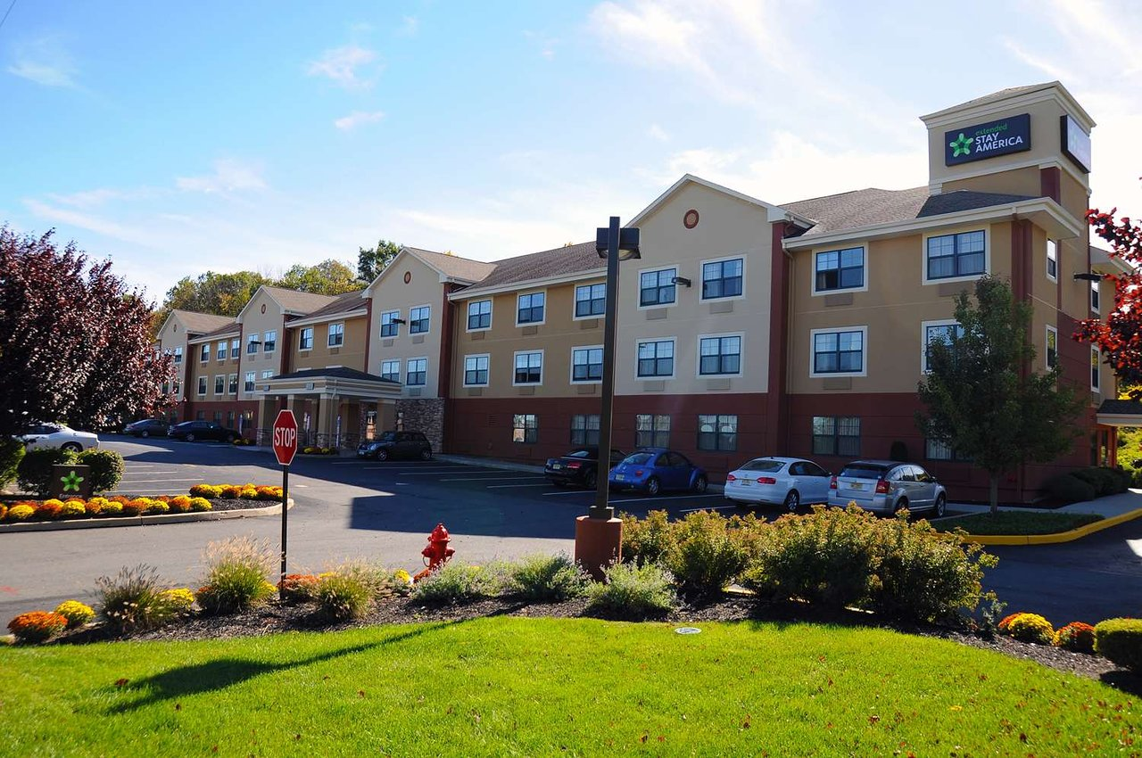 RESERVE BEST Hotels in Stanhope, NJ for 2019 (from $78) - TripAdvisor