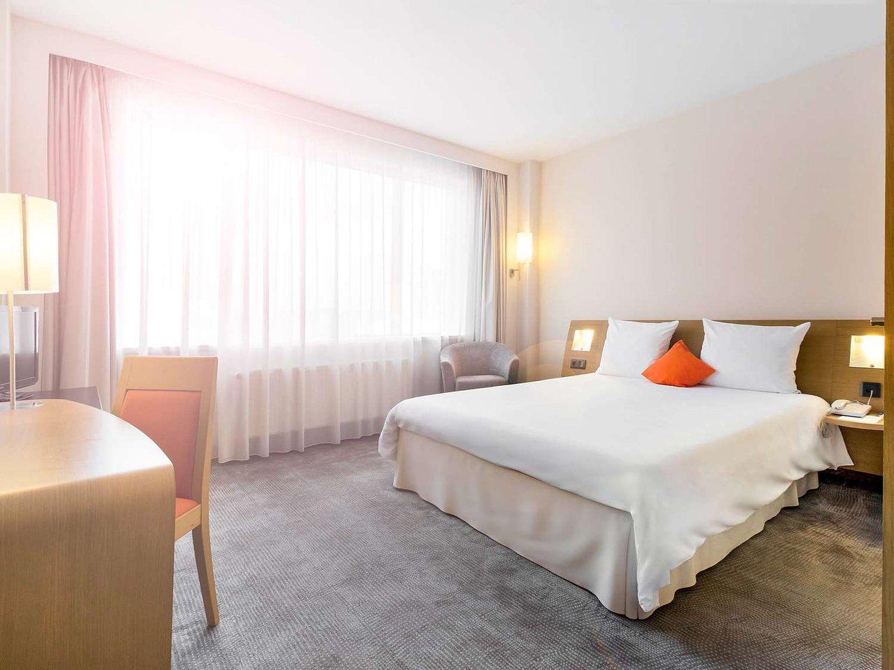 novotel st petersburg centre updated 2019 prices hotel reviews rh tripadvisor co uk