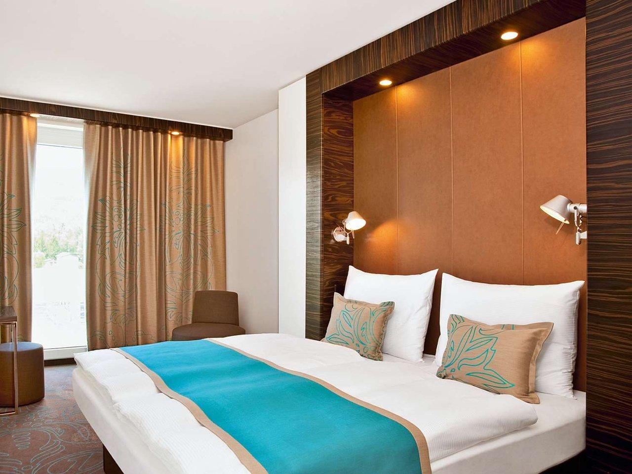Bremen Motel One motel one bremen (germany) - hotel reviews, photos & price