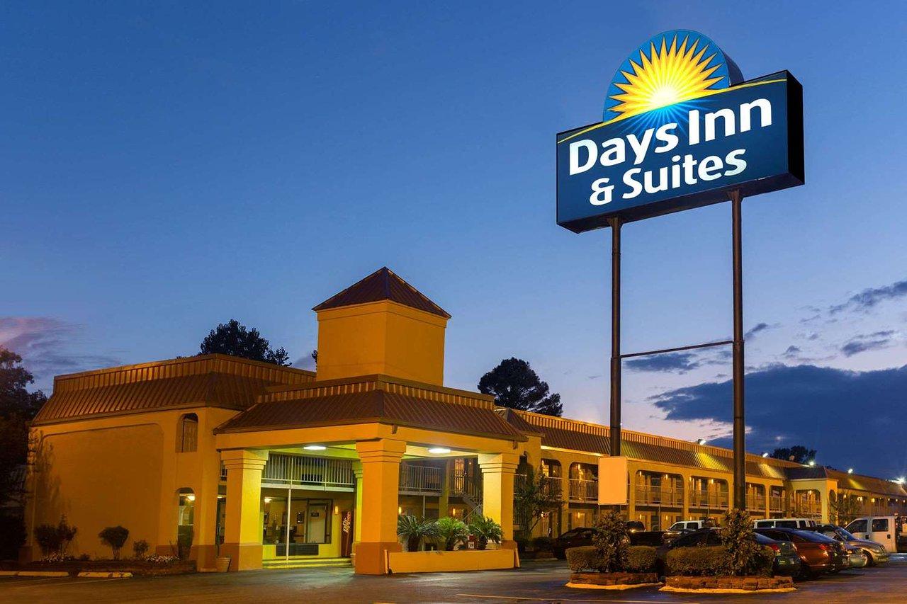 days inn suites by wyndham vicksburg 53 6 1 updated 2019 rh tripadvisor com
