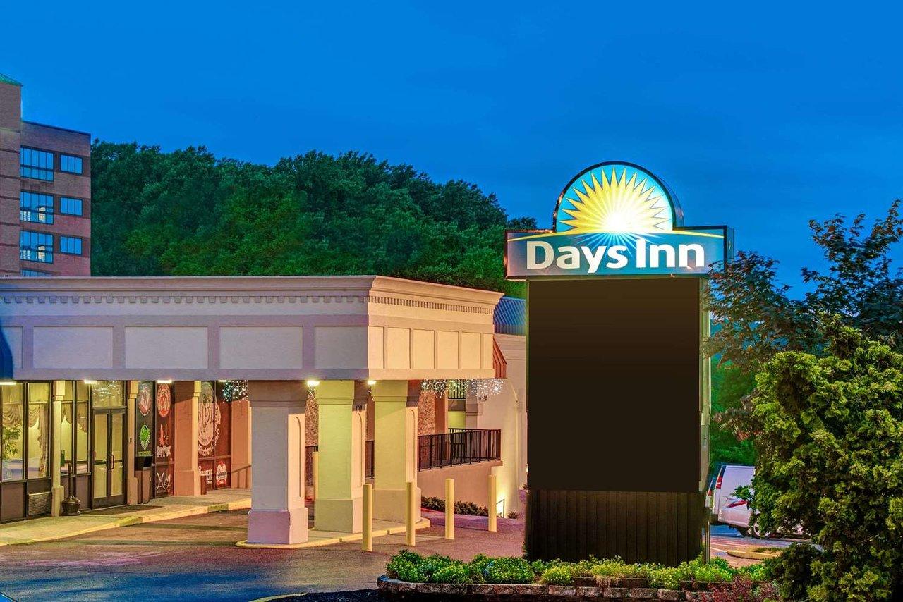 days inn by wyndham towson 51 1 0 2 updated 2019 prices rh tripadvisor com