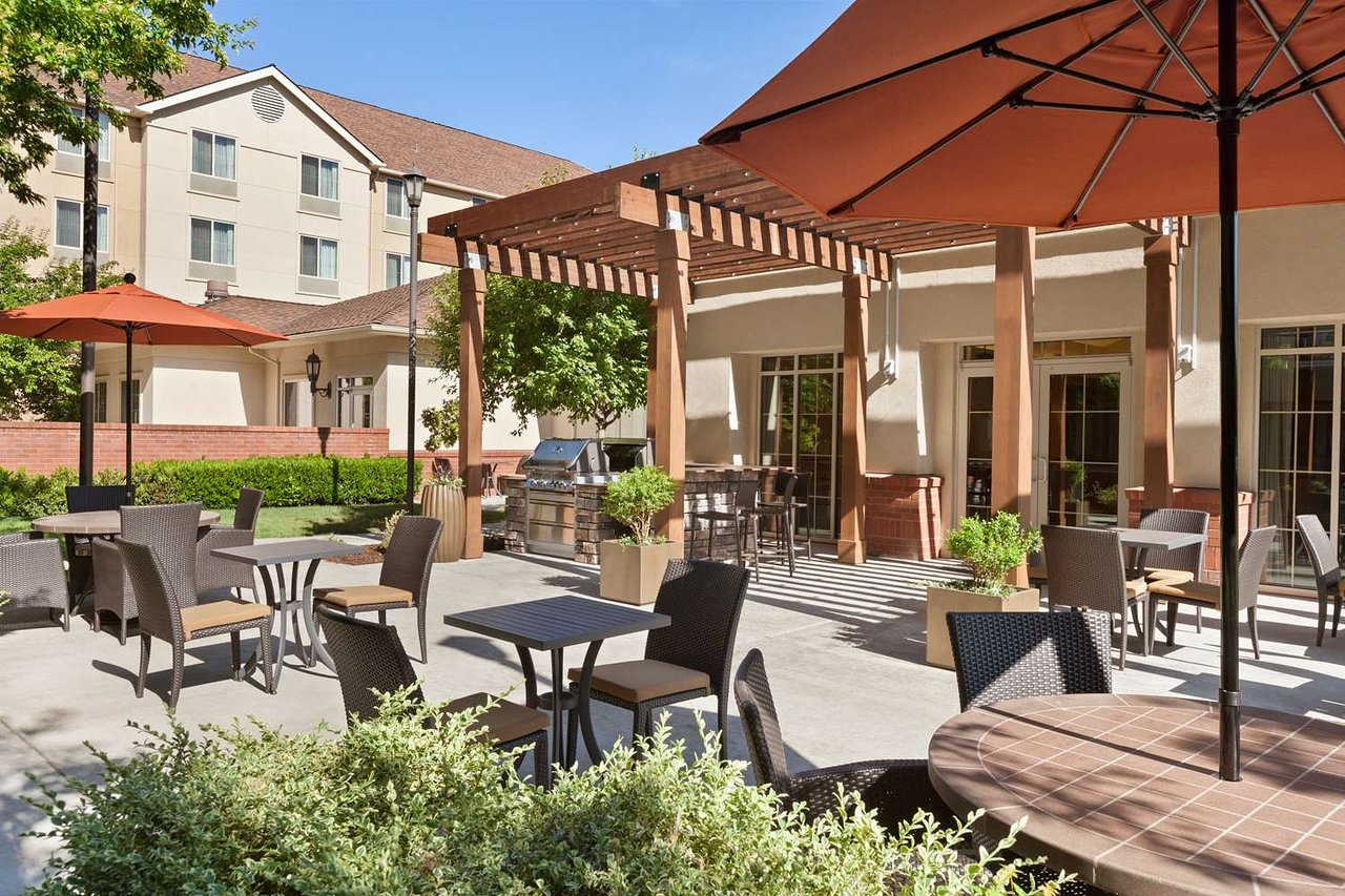 HOMEWOOD SUITES BY HILTON, MEDFORD: 2018 Prices & Reviews (OR ...