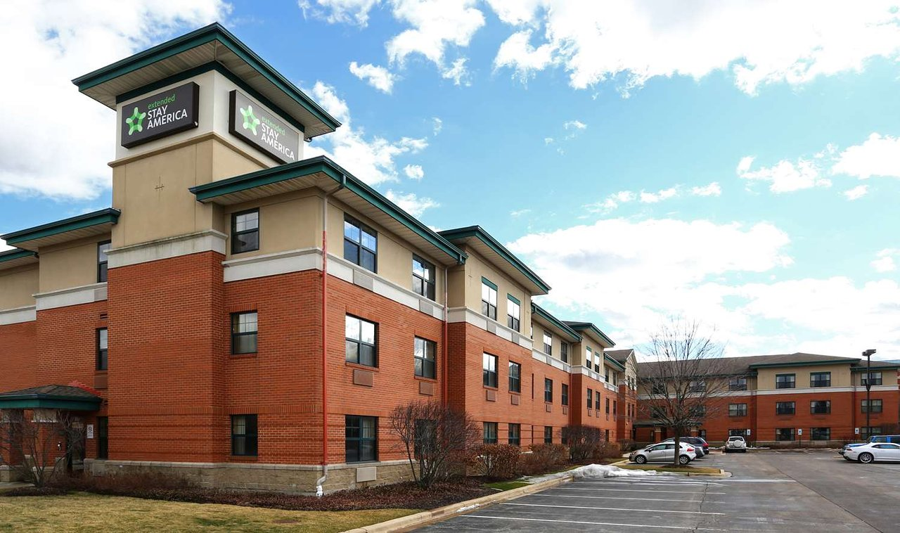 Extended Stay America Chicago Vernon Hills Lake Forest 80 9 4 Updated 2018 Prices Hotel Reviews Il Tripadvisor