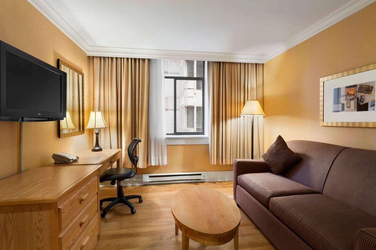days inn by wyndham vancouver downtown 200 2 4 4 updated rh tripadvisor com