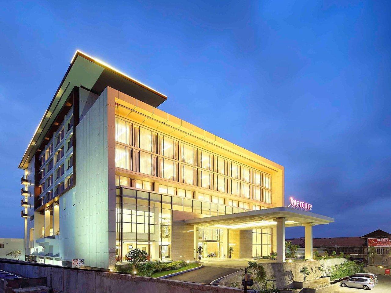 mercure padang 53 7 4 updated 2019 prices hotel reviews rh tripadvisor com