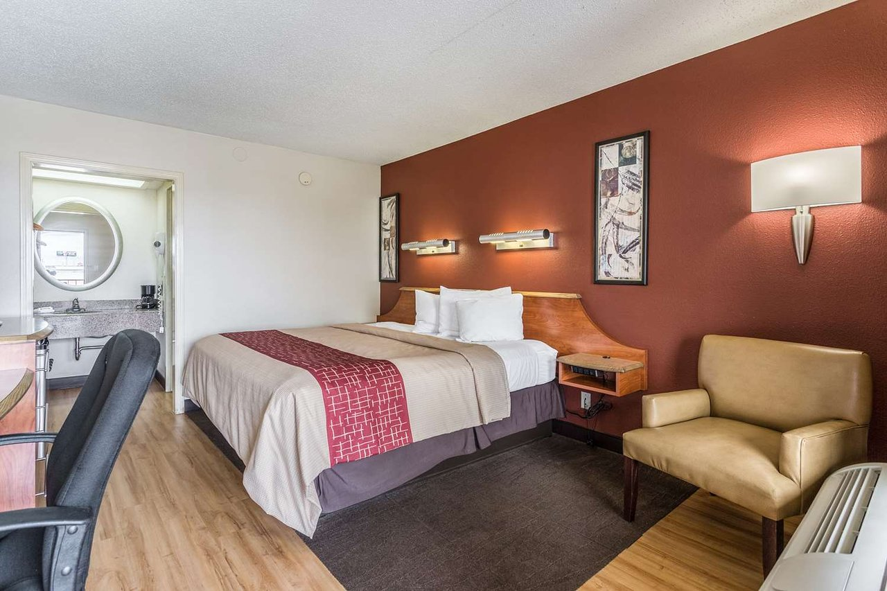 red roof inn bowling green updated 2019 prices reviews photos rh tripadvisor ca