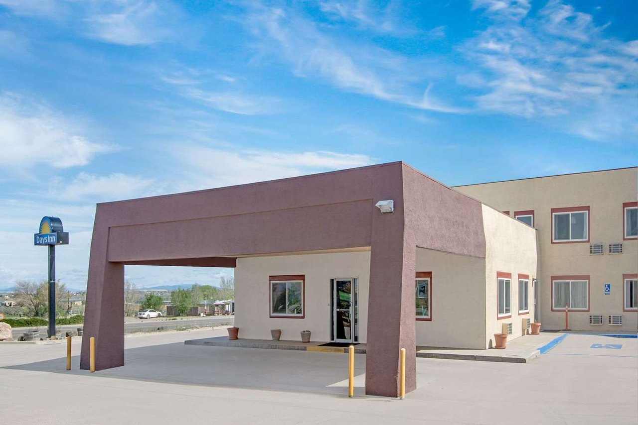 the best taos motels of 2019 with prices tripadvisor rh tripadvisor com