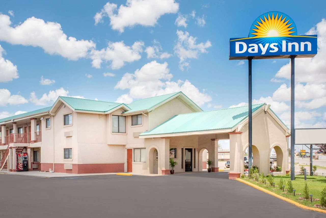 the best hotels places to stay in eunice nm for 2019 from 85 rh tripadvisor com